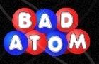 "Bad Atom Promo: ""Hey"""