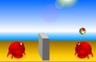 CrabBall