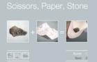 Flash Rock Paper Siccisor