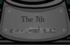 El 7mo... / The 7th...