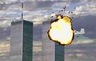 Store Sanderkit: 9/11