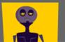 We Are Robots - Robokopf
