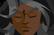 Dark Prophecy Alpha 2