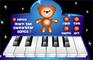 Cursing Keyboard.