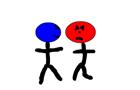 Super Stick Fight 2002