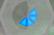 X-Wing V 2.0
