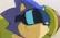 Sonic Bastardized