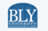 Bly University's A/V test