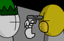 MadSeth 2: Revelry