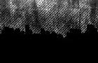 Madness: Delusion Trailer