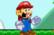 Mario and Luigi X