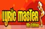 Lyric Master: 80s Edition