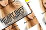 Happy B-Day:Hilary Duff