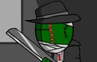 Madness Mini 5