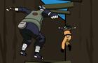 Ultimate Naruto Filler