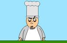 Pancake bill