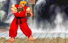 Street Fighter: End Days