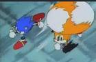 Sonic Bastardized 3