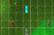 RPG Tower Defense 1.5