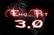 Emo Pet: Dress Up v3.0