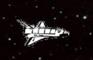 /Space avoider\