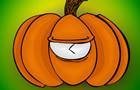 Happy Halloween from CC