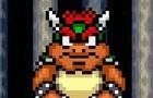 Mario Bros. 2