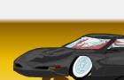DJBDR Gets A New Car!