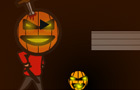 USM3000 Halloween Special