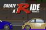 Create-A-Ride