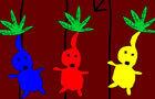 Weedmin