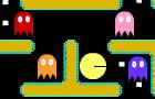 Extreme Pac-Man