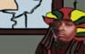BEEBO Part 3