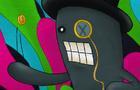 Music Loop Collab 2