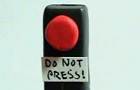 :The Button: