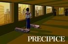 Dual Arms: Precipice