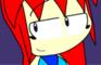 Video Gamerz Chronicles1b