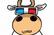 Speedtooning Cows 1