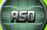 ASD-V1.05.036