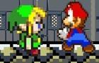 Super Mario Bros LTH Ep1