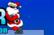 Lyric Master: Christmas