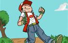 Mario Sprite Tween Collab