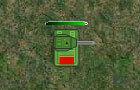 Tank Wars RTS v 1.5