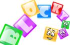 Blocky (Mygame&Wildsnake)