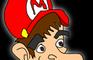 Ultimate Mario Fan Flash!