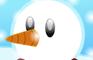 Virtual Pet Snowman