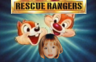 Chip & Dale find Maddy