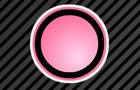 :Bouncy Ball:
