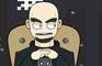 Gamer Tonight - RTS Gamer