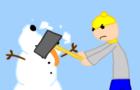 I Hate Snowmen